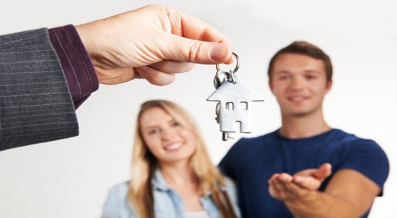https: img.okezone.com content 2019 04 25 470 2047969 harga-bakal-naik-ini-solusi-kumpulkan-uang-untuk-beli-rumah-subsidi-tx2n0xzkGw.jpg