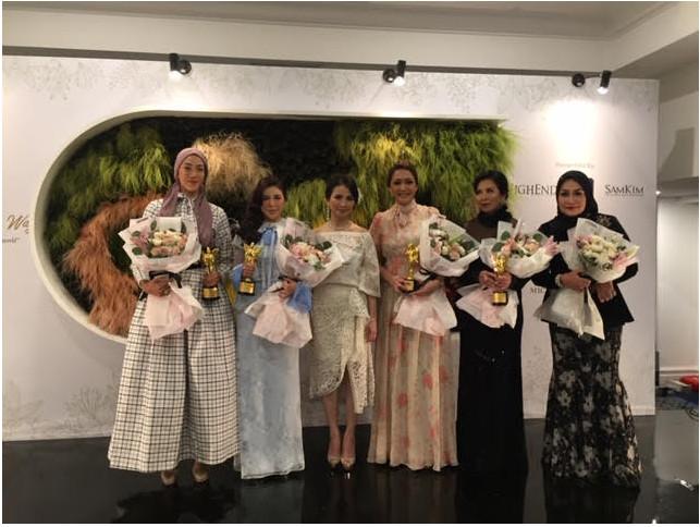 https: img.okezone.com content 2019 04 26 194 2048605 ibw-2019-apresiasi-terhadap-wanita-cantik-berbakat-dan-mandiri-Ad0gcvL4ns.jpg