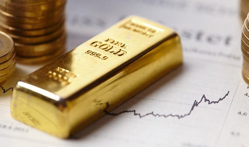 Hati Hati Ini 5 Ciri Investasi Emas Bodong Okezone Economy