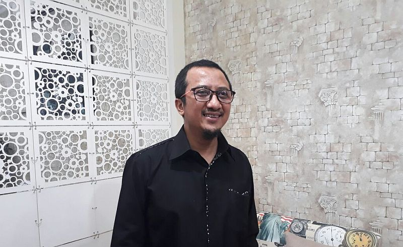 https: img.okezone.com content 2019 04 26 320 2048437 digaet-bri-syariah-ustad-yusuf-mansyur-paytren-masih-baru-tapi-on-global-nhSdhzBClL.jpg
