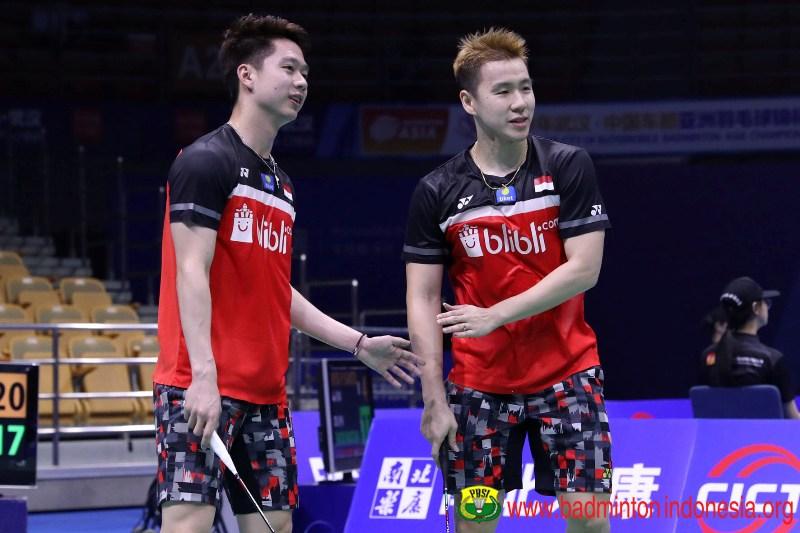https: img.okezone.com content 2019 04 26 40 2048350 head-to-head-marcus-kevin-vs-han-zhou-jelang-perempatfinal-kejuaraan-bulu-tangkis-asia-2019-tJrbC8xooW.jpg