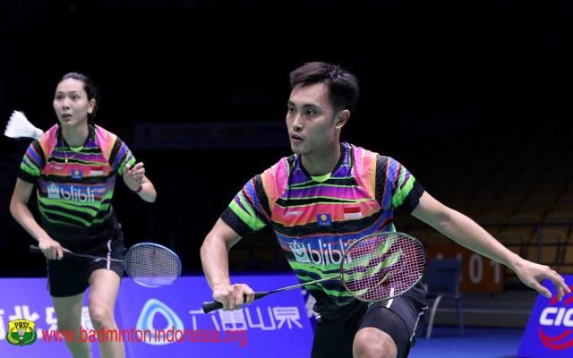 https: img.okezone.com content 2019 04 27 40 2048625 gagal-ke-semifinal-kejuaraan-bulu-tangkis-asia-2019-begini-komentar-hafiz-gloria-qKn94suZTv.jpg
