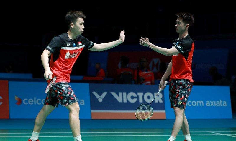 https: img.okezone.com content 2019 04 27 40 2048630 kevin-marcus-puas-kalahkan-han-zhou-di-perempatfinal-kejuaraan-bulu-tangkis-asia-2019-FatLUZJ6Ol.jpg