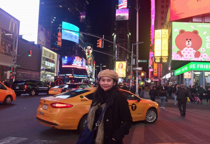 https: img.okezone.com content 2019 04 27 406 2048683 jalan-jalan-ke-new-york-kota-yang-tak-pernah-tidur-QqlHUfKrwi.jpg