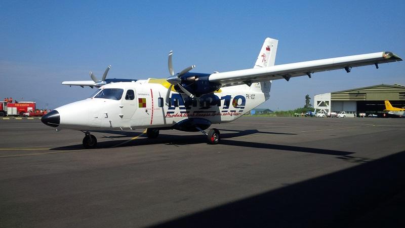 https: img.okezone.com content 2019 04 28 320 2048987 pesawat-n219-akan-dorong-industri-komponen-dalam-negeri-ZCFz84ipTH.jpg
