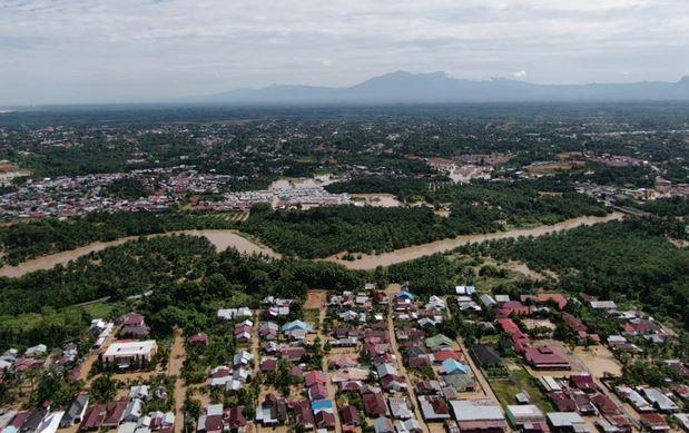 https: img.okezone.com content 2019 04 28 340 2049073 korban-tewas-akibat-banjir-bengkulu-bertambah-jadi-15-orang-WIguJoaWWV.JPG
