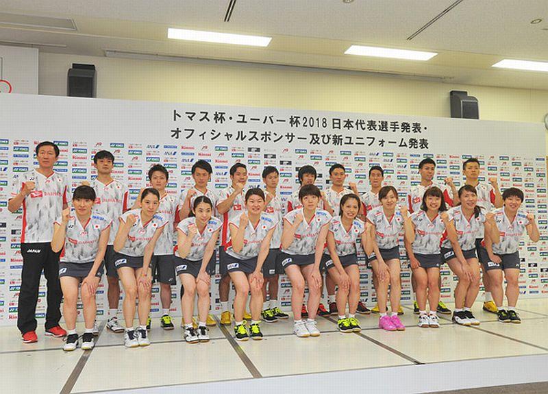 https: img.okezone.com content 2019 04 28 40 2049103 ambisi-kuat-jepang-dominasi-olimpiade-2020-di-cabor-bulu-tangkis-9xkbdvDC6J.jpg
