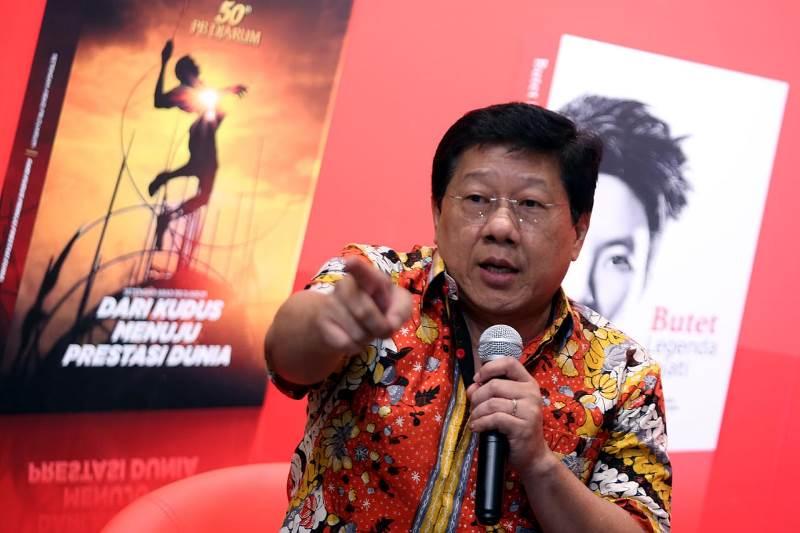 https: img.okezone.com content 2019 04 28 40 2049132 rayakan-hut-ke-50-pb-djarum-beberkan-targetnya-untuk-bulu-tangkis-indonesia-DNFHKPhDO0.jfif
