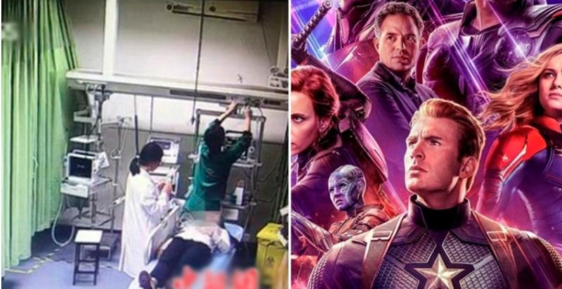 https: img.okezone.com content 2019 04 28 481 2049038 nangis-tanpa-henti-saat-tonton-avengers-endgame-wanita-ini-langsung-masuk-rumah-sakit-snQUWvaxUr.jpg