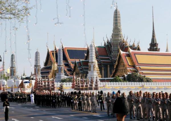 https: img.okezone.com content 2019 04 29 18 2049268 thailand-anggarkan-rp443-5-miliar-untuk-upacara-penobatan-raja-baru-hprQNcU1g9.jpg