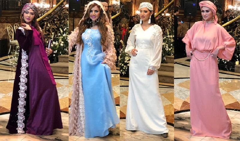 https: img.okezone.com content 2019 04 29 194 2049563 tampil-cantik-di-bulan-ramadan-dengan-koleksi-danica-series-by-bella-shofie-haraya-collection-2019-WIDrewoCQE.jpg