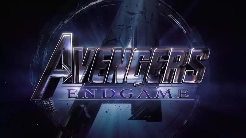 https: img.okezone.com content 2019 04 29 206 2049270 raup-rp17-triliun-avengers-endgame-pecahkan-rekor-box-office-dunia-UMO8K1kvWq.jpg