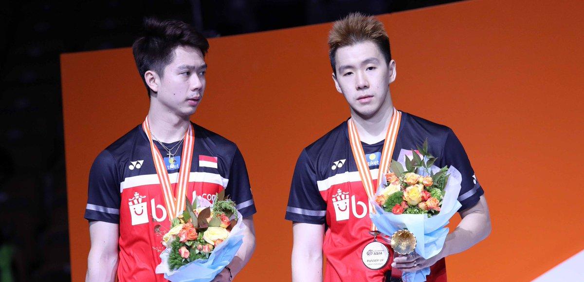 https: img.okezone.com content 2019 04 29 40 2049182 marcus-kevin-akui-kehebatan-pasangan-jepang-di-final-kejuaraan-bulu-tangkis-asia-2019-JvfvStYxLL.jpg