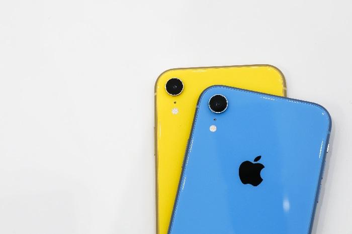 https: img.okezone.com content 2019 04 29 57 2049355 iphone-xr-terbaru-miliki-lensa-telephoto-mirip-iphone-xs-dan-xs-max-ZPENb2il1K.jpg
