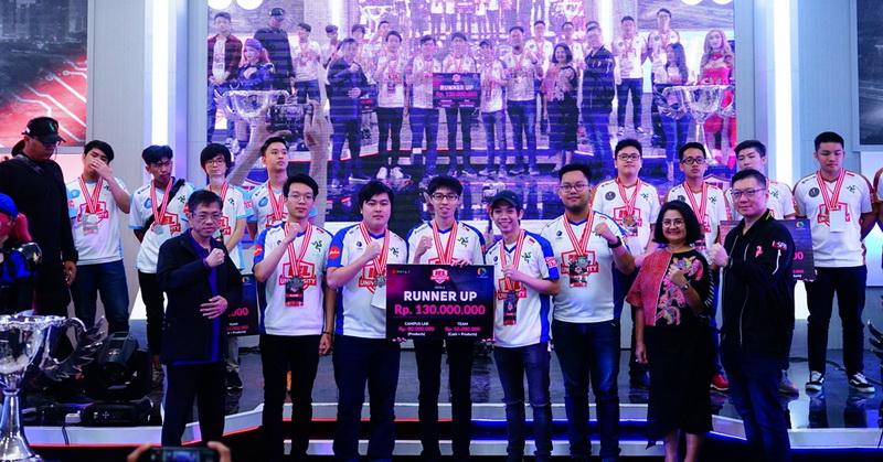 https: img.okezone.com content 2019 04 30 326 2049825 iel-university-series-2019-cetak-tim-e-sports-terbaik-di-indonesia-7BPQrr4Ao0.jpg