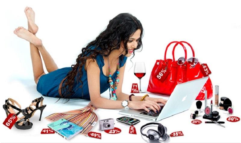 https: img.okezone.com content 2019 05 01 194 2050159 ramaikan-may-day-2019-saatnya-berbelanja-online-dapatkan-5-diskon-menarik-ini-iNWVmGWILt.jpg