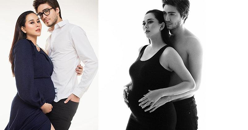 https: img.okezone.com content 2019 05 01 194 2050267 hamil-besar-aura-kasih-usung-kesan-seksi-nan-romantis-saat-maternity-shot-DUMQge0zw2.jpg
