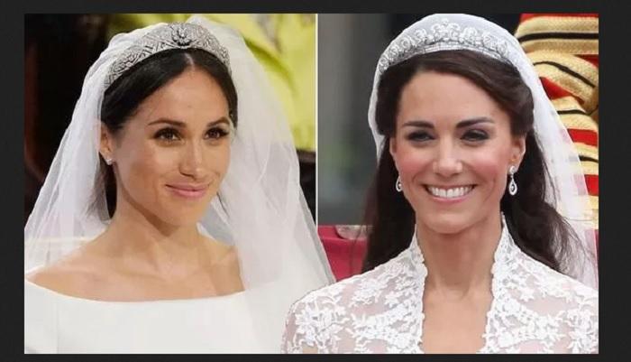 https: img.okezone.com content 2019 05 01 194 2050285 ini-alasan-dibalik-pemilihan-mahkota-kate-middleton-dan-meghan-markle-saat-menikah-HVsN98Rqv3.jpg