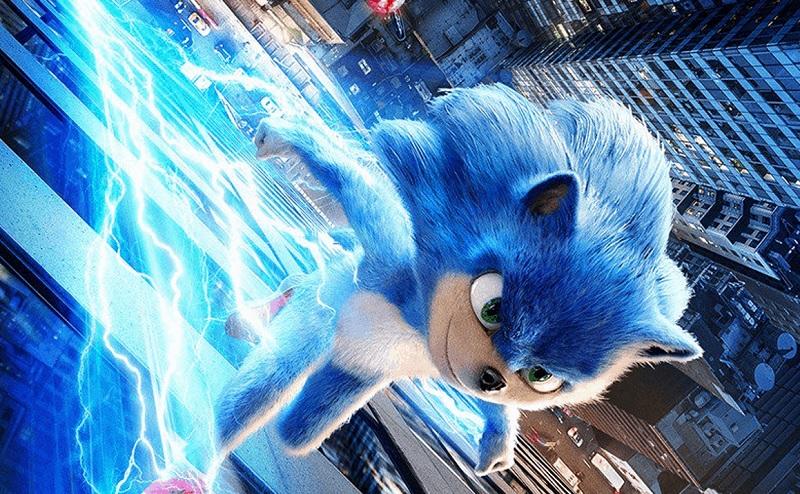 https: img.okezone.com content 2019 05 01 206 2050181 sonic-the-hedgehog-rilis-trailer-perdana-penampilan-para-bintang-di-luar-dugaan-Gixm1zqjfo.jpg