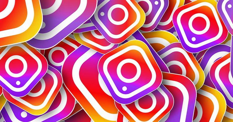 https: img.okezone.com content 2019 05 01 207 2050177 instagram-tes-fitur-sembunyikan-jumlah-likes-di-kanada-Q4LLnRJXyt.jpg