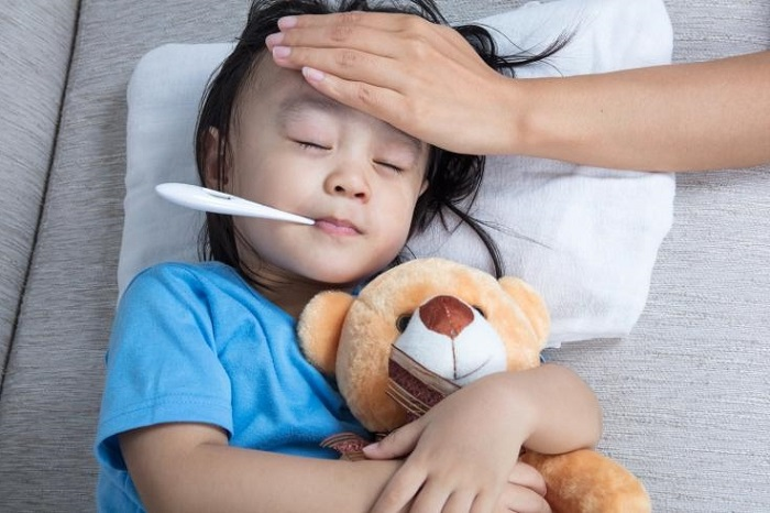 https: img.okezone.com content 2019 05 01 481 2050174 mengenal-penyakit-kawasaki-yang-menyerang-jantung-anak-di-bawah-usia-5-tahun-4hhCfE6d0Y.jpg