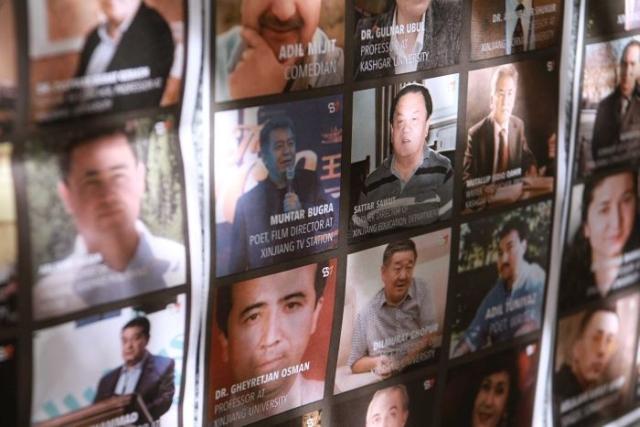 https: img.okezone.com content 2019 05 02 18 2050686 laporan-organisasi-ham-begini-cara-china-memata-matai-warga-muslim-uighur-di-xinjiang-PFJ0i5TBFh.jpg