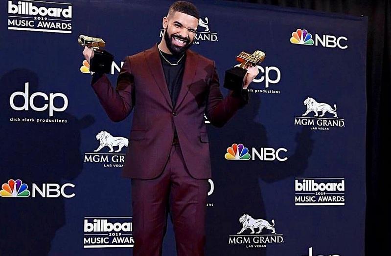 https: img.okezone.com content 2019 05 02 205 2050558 daftar-lengkap-pemenang-billboard-music-awards-2019-crRxmaOBEs.jpg