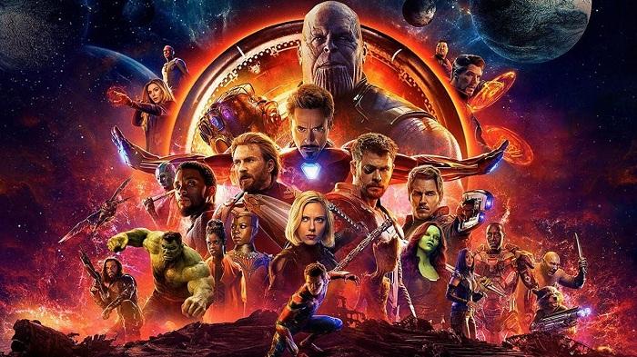 https: img.okezone.com content 2019 05 02 206 2050746 pendapatan-avengers-endgame-tembus-usd500-juta-di-china-PElcBteZ46.jpg