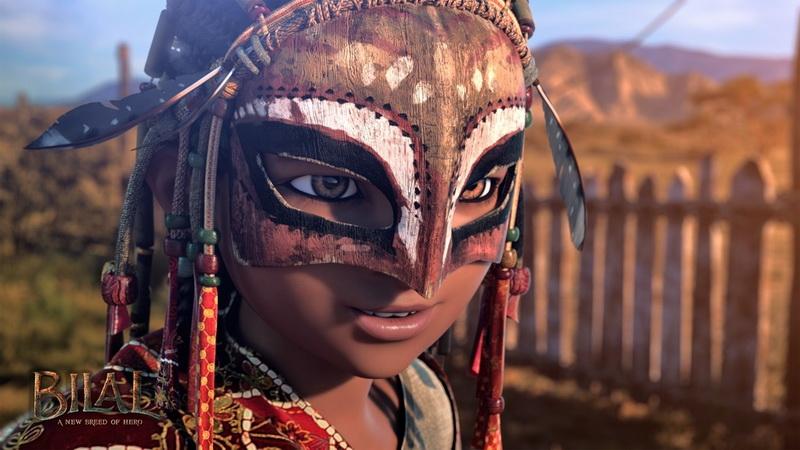 https: img.okezone.com content 2019 05 02 206 2050789 sambut-ramadan-film-animasi-bilal-bin-rabah-tayang-di-indonesia-25mRbivSlg.jpg