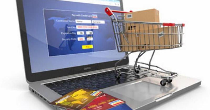 https: img.okezone.com content 2019 05 02 207 2050679 berapa-estimasi-gaji-pegawai-di-industri-e-commerce-8dTIi1Qw56.jpg