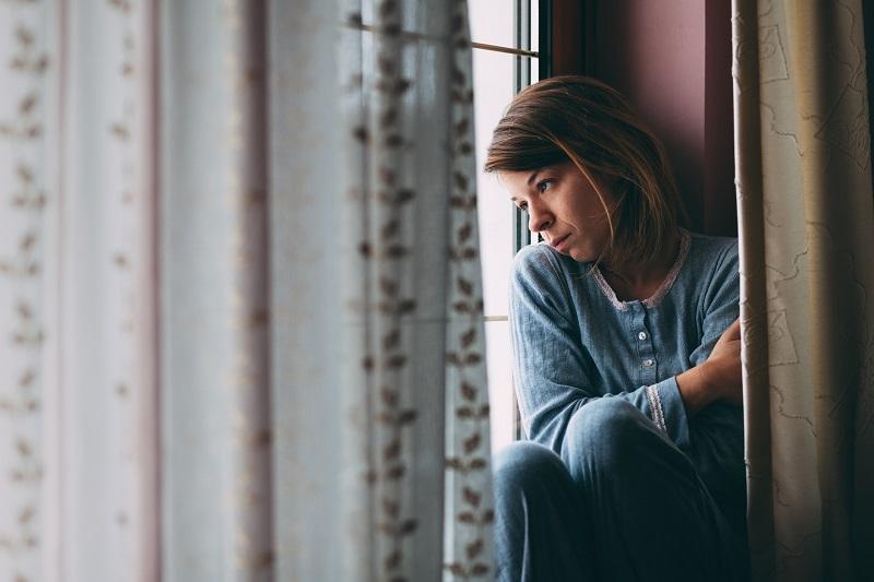 https: img.okezone.com content 2019 05 02 481 2050571 generasi-milenial-rentan-depresi-ini-4-cara-melatih-mental-biar-lebih-kuat-16j3XSEQSV.jpg