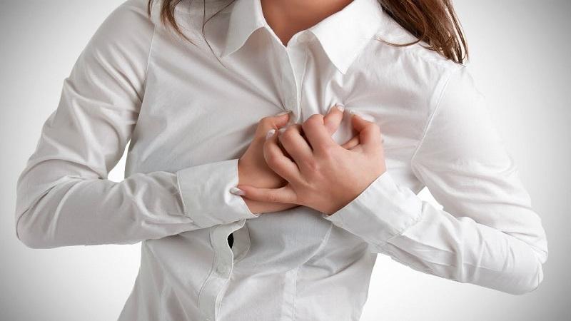 https: img.okezone.com content 2019 05 02 481 2050707 keluhan-di-dada-bisa-jadi-gejala-kekurangan-vitamin-b12-XdJSN4hCKu.jpg