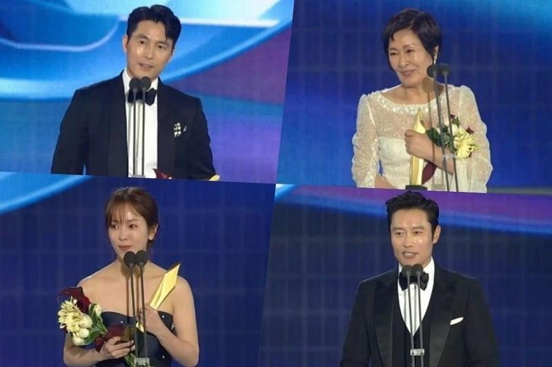 https: img.okezone.com content 2019 05 02 598 2050466 daftar-lengkap-pemenang-baeksang-arts-awards-2019-XwH14kGpra.jpg