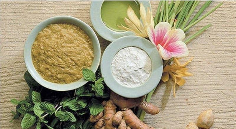 https: img.okezone.com content 2019 05 02 611 2050610 mau-kulit-indah-berseri-coba-cicipi-ramuan-herbal-kamaratih-khas-bali-TPHMeyhX1m.jpg
