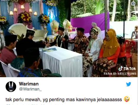https: img.okezone.com content 2019 05 02 612 2050442 video-viral-akad-nikah-anak-sultan-dengan-mas-kawin-bombastis-netizen-dibayar-mantan-GC2On3MtQg.png