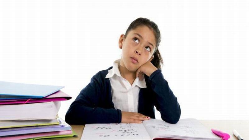 https: img.okezone.com content 2019 05 02 612 2050631 hari-pendidikan-nasional-sekolah-belum-bisa-jadi-tempat-yang-aman-ldoBx0eIU4.jpg