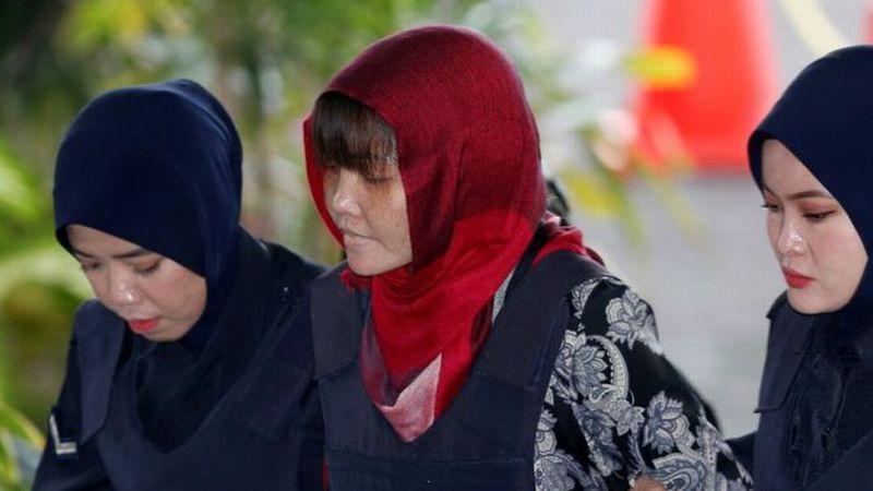 https: img.okezone.com content 2019 05 03 18 2050932 wanita-vietnam-yang-dituding-terlibat-pembunuhan-kim-jong-nam-akhirnya-bebas-bUXnoE6hHQ.jpg