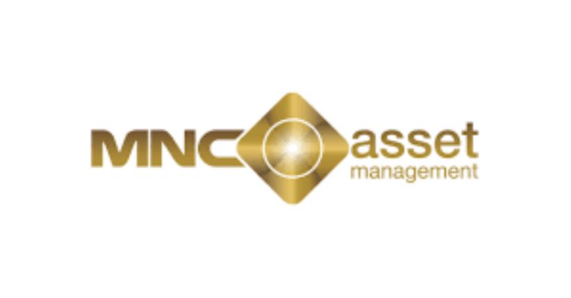 https: img.okezone.com content 2019 05 03 278 2050971 mnc-asset-management-kenalkan-reksa-dana-online-di-event-kids-on-campus-sXchodEr2y.png