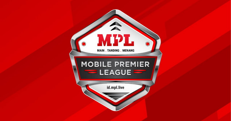 https: img.okezone.com content 2019 05 03 326 2050972 ramaikan-industri-esports-mobile-premier-league-resmi-tersedia-di-indonesia-qQhsFYWxOl.jpg