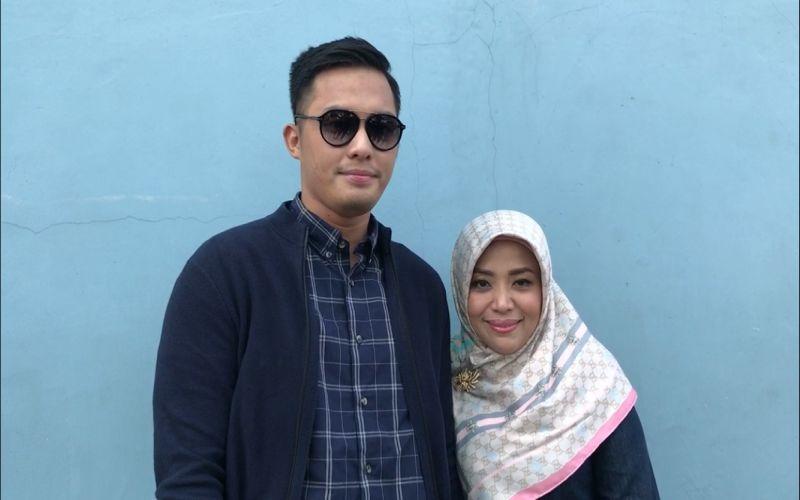 https: img.okezone.com content 2019 05 03 33 2051019 baru-seminggu-menikah-muzdalifah-dan-fadel-islami-idamkan-anak-kembar-6ZmbOXd8Wq.jpg