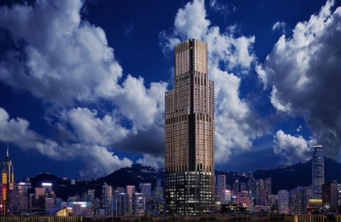 https: img.okezone.com content 2019 05 03 406 2051081 akhir-tahun-ini-hong-kong-punya-hotel-termewah-dan-sarat-seni-6IOFsiDyJo.jpg