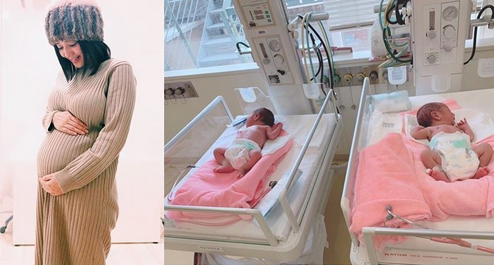 https: img.okezone.com content 2019 05 03 481 2050970 sora-aoi-lahirkan-bayi-kembar-ini-5-faktor-pemicu-hamil-anak-kembar-eEhkpJXYet.jpg