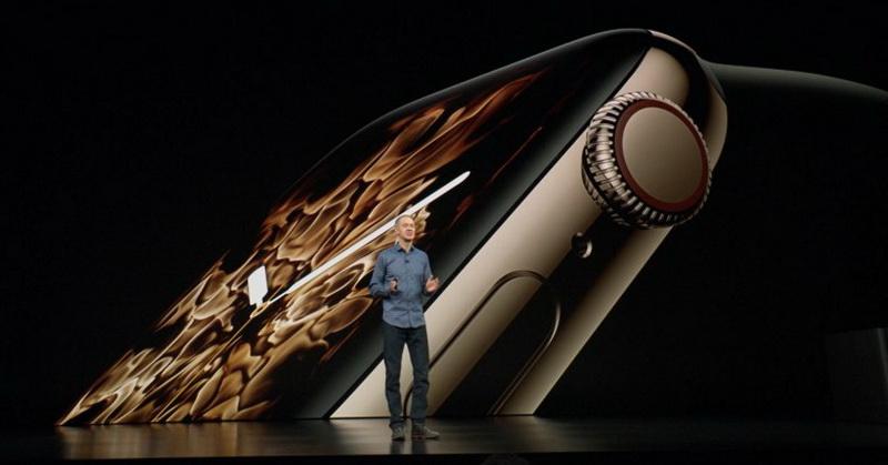 https: img.okezone.com content 2019 05 03 57 2051048 apple-watch-pimpin-pasar-smartwatch-di-q1-2019-2SJRmMWyIo.jpg