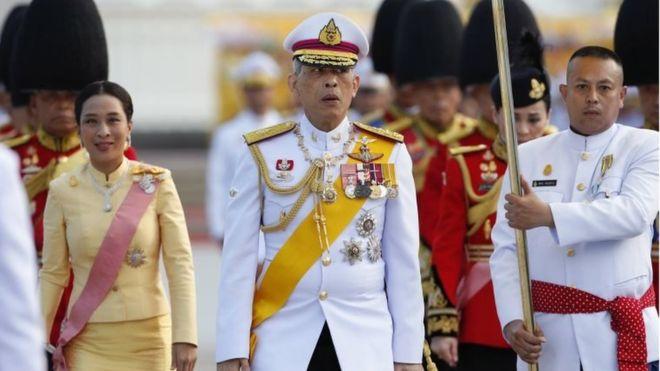 https: img.okezone.com content 2019 05 04 18 2051414 raja-thailand-maha-vajiralongkorn-akan-dinobatkan-dalam-upacara-tiga-hari-Z37ZxUKntq.jpg