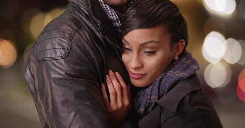 5 Faktor Yang Bikin Perempuan Rela Jadi Istri Simpanan Okezone Lifestyle