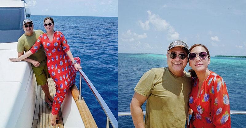 https: img.okezone.com content 2019 05 04 406 2051565 intip-kemesraan-maia-estianty-dan-irwan-mussry-liburan-di-maldives-e0Bbo5khju.jpg