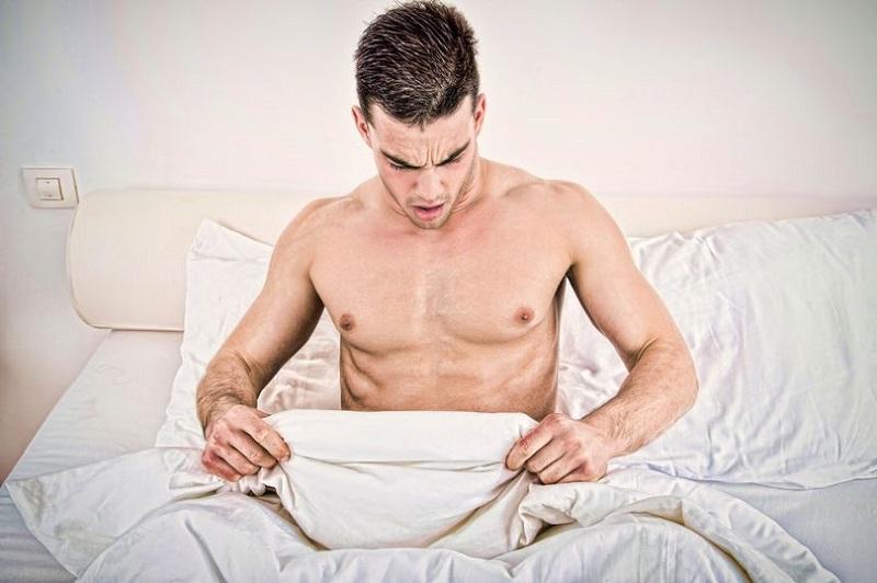 https: img.okezone.com content 2019 05 04 481 2051592 hati-hati-dalam-berhubungan-seks-ada-herpes-jenis-baru-NGdcrss6MA.jpg