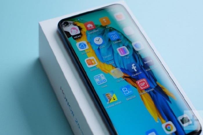 https: img.okezone.com content 2019 05 04 57 2051448 ponsel-honor-terbaru-akan-tiru-fitur-kamera-galaxy-s10-ybt1e6J1Eg.jpg