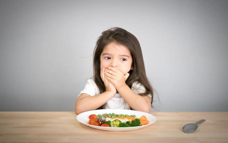 https: img.okezone.com content 2019 05 04 616 2051339 4-cara-mengajarkan-anak-puasa-paling-penting-beri-contoh-lDFJP3sZ7s.jpg