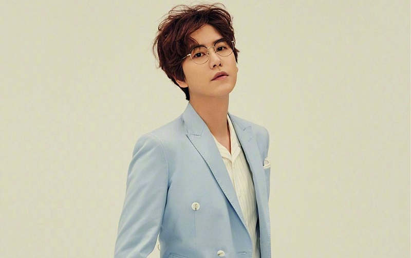 https: img.okezone.com content 2019 05 05 205 2051790 mengintip-kegiatan-kyuhyun-super-junior-setelah-wamil-Z2Xl2bRqrm.jpg